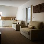 apartman-4a