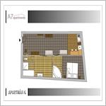 apartman-4f