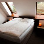A7 Apartments - izba 6d