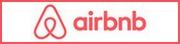 tl-airbnb-1