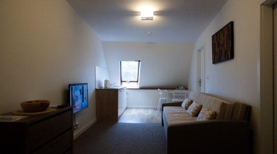 Apartmán 7.